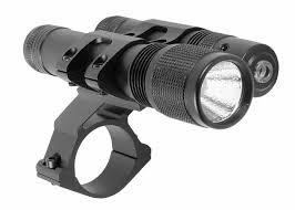 laser and light combo bsa varmint hunter green laser flashlight combo airgun depot