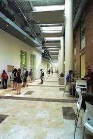 Interior Designer Colleges by More Than Skin Deep The Value Of Interior Design College