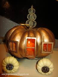 cinderella pumpkin carriage project mommie the midnight hour pumpkin cinderella s pumpkin