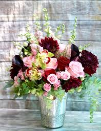 nyc flower delivery new york florist flower delivery by gotham florist