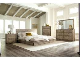 Low Profile Furniture by Napa Furniture Designs Renewal Queen Bed Homeworld Furniture