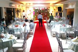 Mrs Wilkes Dining Room Savannah by Best Beach Resorts In Anilao Batangas Out Of Town Blog Loversiq