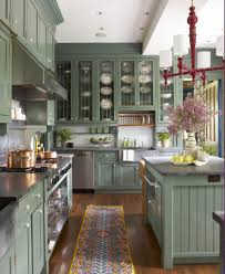 green kitchen cabinets for sale 31 green kitchen design ideas paint colors for green kitchens