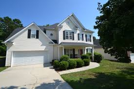 under contract fantastic house with open floor plan in