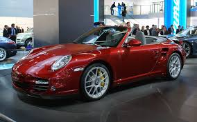 1990 porsche 911 red porsche 911 turbo wikiwand