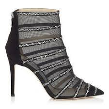 womens designer boots womens designer boots all boots jimmy choo