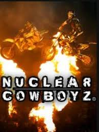 freestyle motocross nuclear cowboyz tickets on sale september 21 nuclear cowboyz the only high