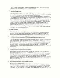 Microsoft Resume Wizard Resume Wizard Template Appealing Free Resume Templates Microsoft