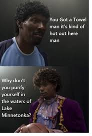 Dave Chappelle Prince Meme - the best of chappelle s show hollywood story dave chappelle