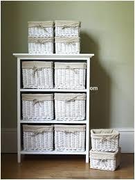 Wicker Bathroom Storage by Shelves White Wicker Bathroom Furniture Uk Ideas Hanging Baskets