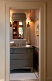 Create A New Look For Your Room With These Closet Door Ideas - Cabinet designs for bathrooms