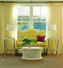high fashion home decor bella mancini design high fashion home blog
