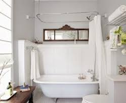 period bathroom ideas best period bathroom images on room bathroom ideas model