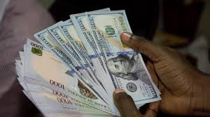 bureau de change 4 cbn reduces cost of dollar to bureau de change daily post nigeria