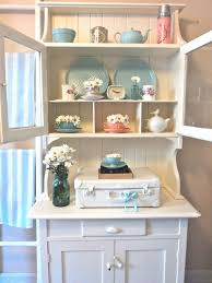 awesome house decor with shabby chic kitchen kitchen with shabby