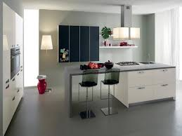 kitchen freestanding island best stand alone kitchen islands homesfeed