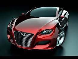 audi costly car cheap audi sport car most expensive with collection of audi