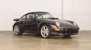 1997 porsche 911 turbo for sale 1997 porsche 911 turbo s porsche supercars