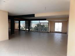 prix location bureau location bureau en plein centre ville mubawab