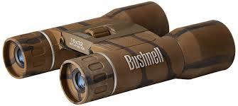 best black friday binoculars deals bushnell powerview 8x21mm roof prism binoculars slickdeals net