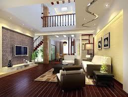 home decor stores toronto 100 home design store home decor store in dubai mall