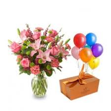 birthday gifts for in dubai birthday gifts delivery uae dubai birthday gifts shop online