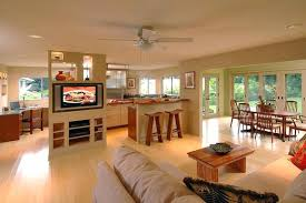 pictures of small homes interior small homes design ideas best home design ideas sondos me