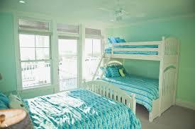 light green bedroom decorating ideas bedroom mint green bedroom ideas stunning mint colored bedroom ideas