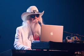 leon russell rock and roll hall of fame member dies at 74