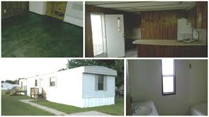 mobile home makeover with 15 000 profit u2014 mobile home investing