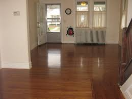 Refinished Hardwood Floors Before And After Pictures by Wooden Floors Cleaning Dangerously