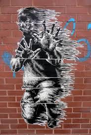 Urban Art Style - 188 best grafite images on pinterest urban art 3d street art