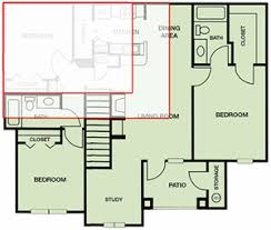 Home Plan Designs Jackson Ms Get Comfortable Corporate Apartments In Jackson Ms