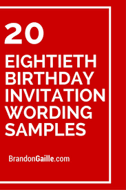 9 best firefighter birthday theme images on pinterest 80th