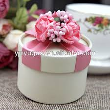 personalized wedding favor boxes personalized wedding favors personalized wedding favors suppliers