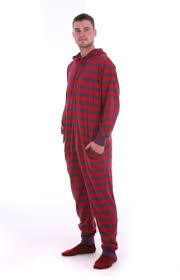 onesie pajamas for for