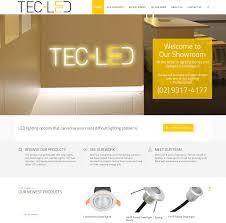 ehub u2013 website design u0026 hosting