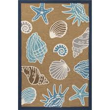 Polypropylene Area Rug Jaipur Rugs Color Family Yellows Goingrugs