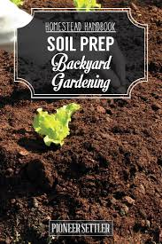 87 best gardening composting mulch u0026 garden soil images on