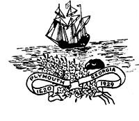 society of mayflower descendants in the state of georgia application
