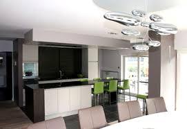 Villa Moderne Tunisie by Interieur Villa Moderne U2013 Maison Moderne
