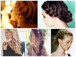 kids hairstyles braids is one of the best idea for you to remodel