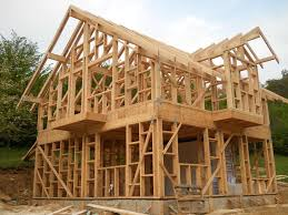 A Frame Houses A Frame House Construction Galleryimage Co