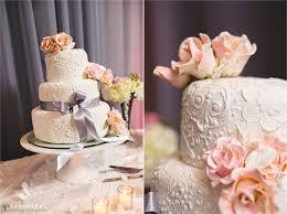 wedding at colegio de arquitectos u2013 central texas and puerto rico