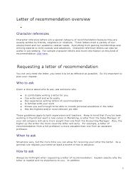 recommendation letter for coworker teacher