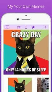Best Meme App - meme maker hd the best meme generator app price drops