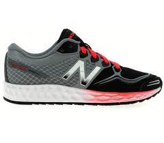 buy new balance nz u003e off64 discounted
