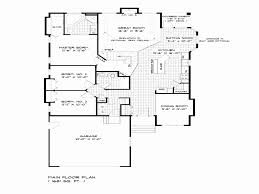 floor plans for cottages and bungalows level bungalow house plans awesome beach floor one story craftsman