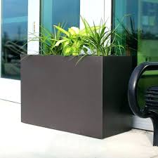 window planters indoor window planters indoor this summer bring the outdoors in window box