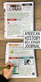 368 best u s history images on pinterest american history